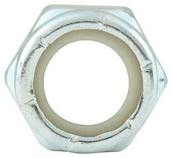 "Allstar Performance - Allstar Performance Hex Nut And Washers - 3/4""-10 (10 Pack)"