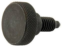 Allstar Performance - Allstar Performance Replacement Thumbscrew For ALL10422/10425 Jack