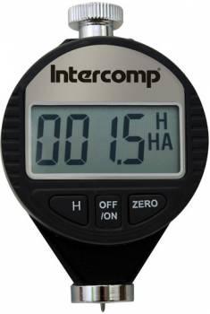 Intercomp - Intercomp Digital Tire Durometer