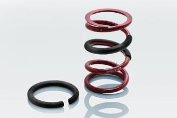 "Eibach Springs - Eibach Coil Sleeve - Fits 2.5""-3.5"" I.D. Springs"