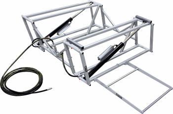 Allstar Performance - Allstar Performance Race Car Lift Frame (Only)