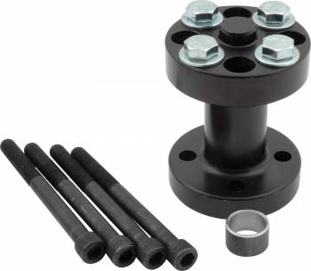 "Allstar Performance - Allstar Performance 3.50"" Fan Spacer Kit"