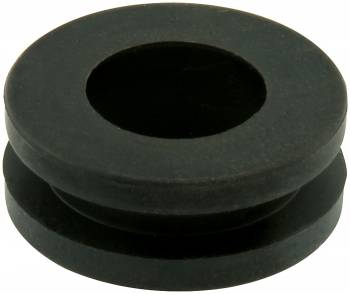 Allstar Performance - Allstar Performance Wheel Disconnect Replacement Grommet (4-Pack)