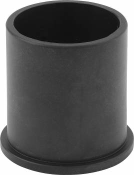 "Allstar Performance - Allstar Performance Sprint Bushing 1-1/8"" I.D. For .095"" Wall Tubes"