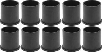 "Allstar Performance - Allstar Performance Sprint Bushing 1-1/8"" I.D. For .095"" Wall Tubes (10 Pack)"