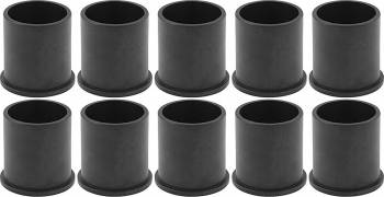Allstar Performance - Allstar Performance Midget Torsion Bar Bushing (10 Pack)