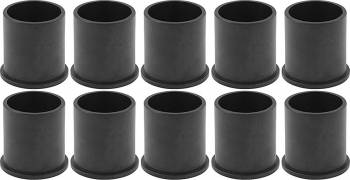 Allstar Performance - Allstar Performance Mini Sprint Torsion Bar Bushing (10 Pack)