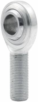 "Allstar Performance - Allstar Performance 3/4"" Steel LH Male Rod End"