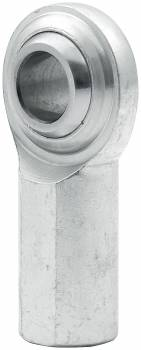"Allstar Performance - Allstar Performance 5/8"" Steel RH Female Rod End"