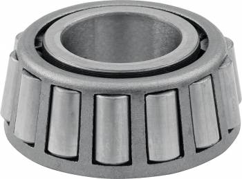 Allstar Performance - Allstar Performance Outer Bearing 1979-81 Monte Carlo Hub
