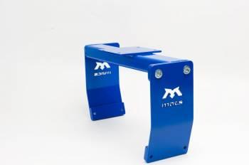 Mac's Custom Tie-Downs - Mac's Pivot Plate Adapter - Ford 302/5.0L