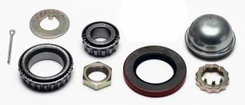 Wilwood Engineering - Wilwood Hub Master Install Kit - GM Metric Rotors