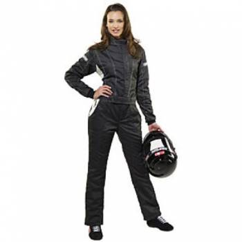 Simpson Vixen Women's Auto Racing Suits