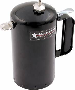Allstar Performance Black Pressurized Sprayer ALL10516
