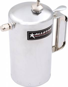 Allstar Performance Chrome Pressurized Sprayer ALL10518
