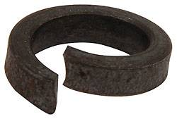 "Allstar Performance - Allstar Performance Lock Washer For SHCS - 1/2"" - (25 Pack)"