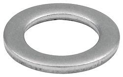 """Allstar Performance - Allstar Performance AN Flat Washer - 5/16"""" - (25 Pack)"""