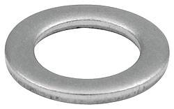 "Allstar Performance - Allstar Performance AN Flat Washer - 3/8"" - (25 Pack)"