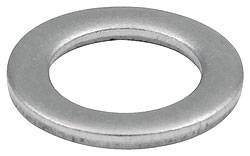 "Allstar Performance - Allstar Performance AN Flat Washer - 7/16"" - (25 Pack)"