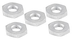 "Allstar Performance - Allstar Performance Threaded Wheel Spacers - 1/4"" - (5 Pack)"
