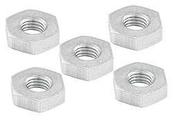 "Allstar Performance - Allstar Performance Threaded Wheel Spacers - 3/8"" - (5 Pack)"