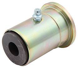 "Allstar Performance - Allstar Performance Roller Bearing Lower Control Arm Bushing - 1.345"" O.D. x 2.100"" UHL"