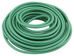 Allstar Performance - Allstar Performance Primary Wire - Green - 50' Coil - 20AWG