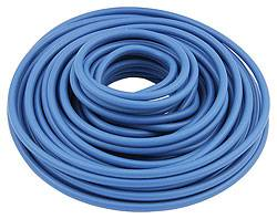 Allstar Performance - Allstar Performance Primary Wire - Blue - 50' Coil - 20AWG