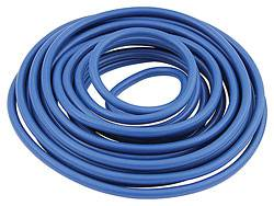 Allstar Performance - Allstar Performance Primary Wire - Blue - 12' Coil - 12AWG