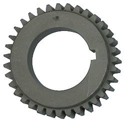 Allstar Performance - Allstar Performance Crank Gear For ALL90000