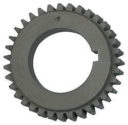 Allstar Performance - Allstar Performance Crank Gear For ALL90000