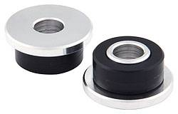 Allstar Performance - Allstar Performance Replacement Bushings - For ALL38128/129 Engine Plate