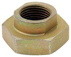 Allstar Performance - Allstar Performance Back Nut - For Cam Adjuster