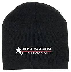 Allstar Performance - Allstar Performance Beanie