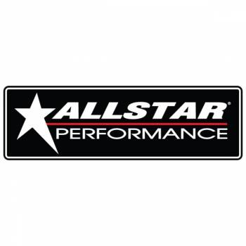 Allstar Performance - Allstar Performance LH Car Lift Frame (Only)