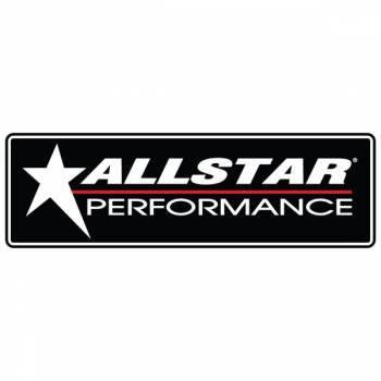Allstar Performance - Allstar Performance LH Car Lift Frame (Only)