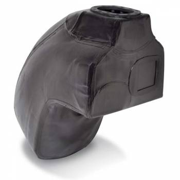 "Pyrotect Fuel Cells - Pyrotect PyroSprint Bladder - Bottom 6"" X 10"" - 16 Gallon"