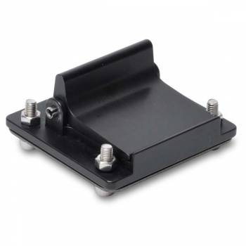 "Pyrotect Fuel Cells - Pyrotect 1.5"" Billet Trap Door"