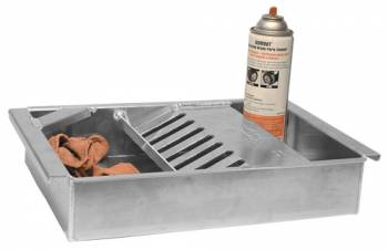 Pit Pal Products - Pit Pal Gear Change Tray