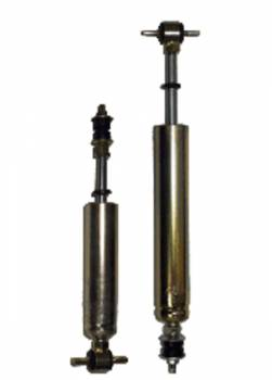 """Pro Shocks - Pro Shocks """"TA-SS"""" Series Street Stock Shock - Front - GM Full-Size and Mid-Size - Valving: 5 Compression, 3 Rebound"""