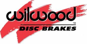 """Wilwood Engineering - Wilwood 5/8"""" Coarse Wheel Stud - Fits Wilwood Wide 5 Hubs"""