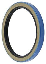 Allstar Performance - Allstar Performance 5x5 Rear Hub Seal Winters, AFCO, SCP - (10 Pack)