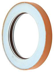 Allstar Performance - Allstar Performance Timken Low Drag O-Ring Style Hub Seal - Fits Most Wide 5 Hubs (Except Howe) -(10 Pack)