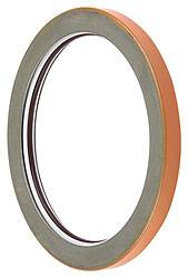 "Allstar Performance - Allstar Performance Low Drag 5X5, Winters, AFCO, SCP 2.5"" GN Hub Seal"