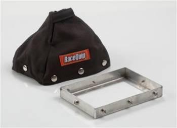 RaceQuip - RaceQuip Fire Retardant Shifter Boot Kit