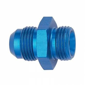 Fragola Performance Systems - Fragola 10 AN to 16mm x 1.5 Metric Adapter