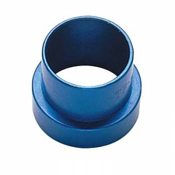 Fragola Performance Systems - Fragola -3 AN Tube Sleeve