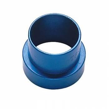 Fragola Performance Systems - Fragola -10 AN Tube Sleeve