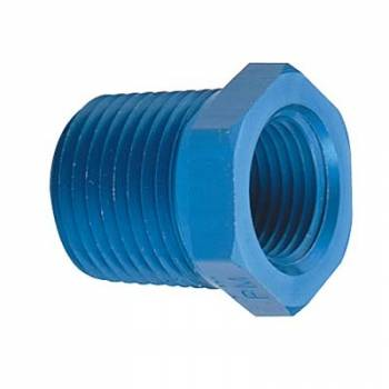Fragola Performance Systems - Fragola Female 1/4 NPT x 1/2 NPT Male Reducer Bushing