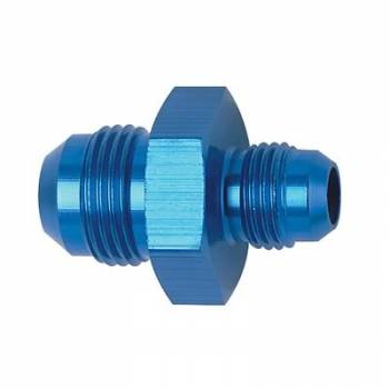 Fragola Performance Systems - Fragola -8 AN x -10 AN Male Union Reducer